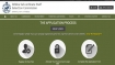 OSSSC Revenue Inspector Recruitment 2021: 586 Vacancies; Apply online