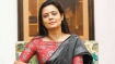 Uncleji, find another job: TMC MP Mahua Moitra scathing attack on Bengal guv