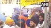 Operation Blue Star anniversary: Pro-Khalistan slogans raised at Golden Temple