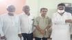 Is Abhijit Mukherjee joining TMC? Pranab's son dispels rumours