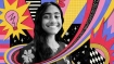 Apple WWDC21 Swift Student Challenge: Indian origin teen among winners