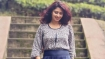 Filmmaker Ayesha Sulthana booked for sedition for spreading 'false' news on COVID Lakshadweep