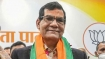 Name, patronage of PM Modi enough to win UP polls says aide