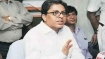 Chief Secretary cannot be working like CM's personal staff: Centre