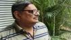 Fertiliser scam: ED arrests RJD MP Amarendra Dhari