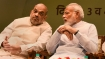 BJP all set to launch counter-narrative against opposition