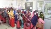 Punjab Anganwadi Recruitment 2021: District wise vacancy details, apply for 4,000 vacancies