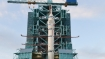 Shenzhou-12: China successfully launches first crewed mission for space station construction