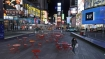 Expired Pfizer vaccine doses given to nearly 900 people at Times Square site