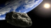 World Asteroid Day 2021: Know about history, significance and Tunguska event