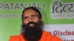 Supreme Court asks Baba Ramdev to place original record of his statement on allopathy