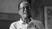 Former Philippine President Benigno Aquino dies