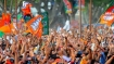Political contributions: BJP received Rs 785 crore