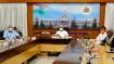 Will continue as Karnataka CM for next two years, says BS Yediyurappa