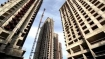 Govt approves Model Tenancy Act to unlock vacant houses for rental purposes