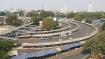 Karnataka Unlock Guidelines: What is open, What is not; Check details