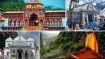 Govt may open Chardham Yatra in phased manner