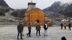 Uttarakhand High Court to hear plea filed by state government in connection with the Char Dham Yatra