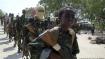 Massive rise in child abductions, rape: UN