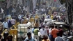 India's growth forecast cut to 9.5% for current fiscal by S&P