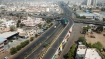 COVID-19 curfew to be relaxed in Noida starting today