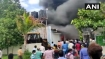 18 dead in fire at Pune sanitiser firm, search on for missing staff
