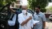 Digvijaya Singh slammed for remarks over Taliban meet