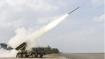 Agni Prime: India successfully test-fires new variant of Agni-I Nuclear-Capable missile