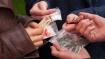 Kerala: Ecstasy worth crores seized