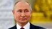 Putin says he got the Sputnik COVID vaccine