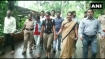 Mumbai: TV actresses of 'Crime Patrol' and 'Savdhaan India' arrested in robbery case