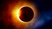 Solar Eclipse 2021: Common myths and superstitions that Indians believe