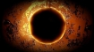 Solar Eclipse today: Interesting facts about Surya Grahan 2021
