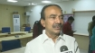 'Democratic spirit being muzzled': Former Telangana Minister resigns from TRS