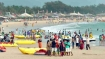 Is Goa open for tourists? Is it mandatory to get vaccinated or carry negative RT-PCR report?