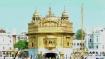 Security tight in Amritsar on anniversary of Operation Bluestar