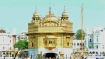37th anniversary of Operation Bluestar: What is Operation Bluestar, why was it carried out?