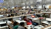 Report says 3 million Indian IT jobs to be slashed by next year
