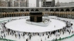 India cancels Haj 2021 as Saudi Arabia limits pilgrims to 65,000; bars foreign travellers due to Covid-19