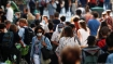 COVID: Why experts say herd immunity is still out of reach