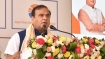 Assam CM urges minority community to adopt decent family planning policy