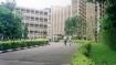 Quacquarelli Symonds (QS) World University Rankings 2022: IIT Bombay secures top position in India
