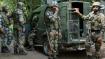 Top Lashkar commander involved in killing of SPO and his family shot dead