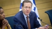 Isaac Herzog elected new President of Israel