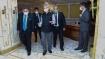 EAM Jaishankar arrives in Kuwait on bi-lateral visit