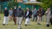 At all party meet with PM, J&K parties to demand for restoration of statehood