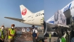 Japan to extend COVID-19 emergency aid to India