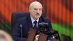 EU sanctions on Belarus go 'beyond symbolic'