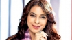 Actor Juhi Chawla explains her petition against 5G rollout