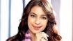 Delhi HC junks Juhi Chawla's 'publicity' plea against 5G network, slaps cost of Rs 20 lakh
